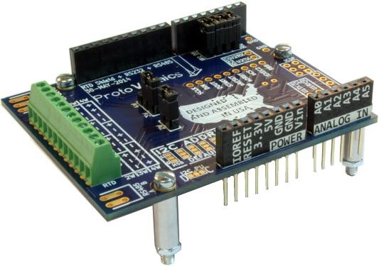 Arduino for beginners essential skills every maker needs
